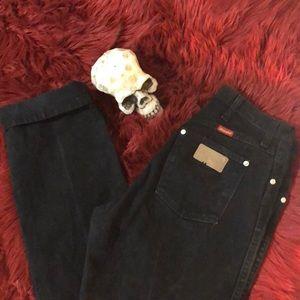 Women's Wrangler Cowboy Cut Slim Fit Jean